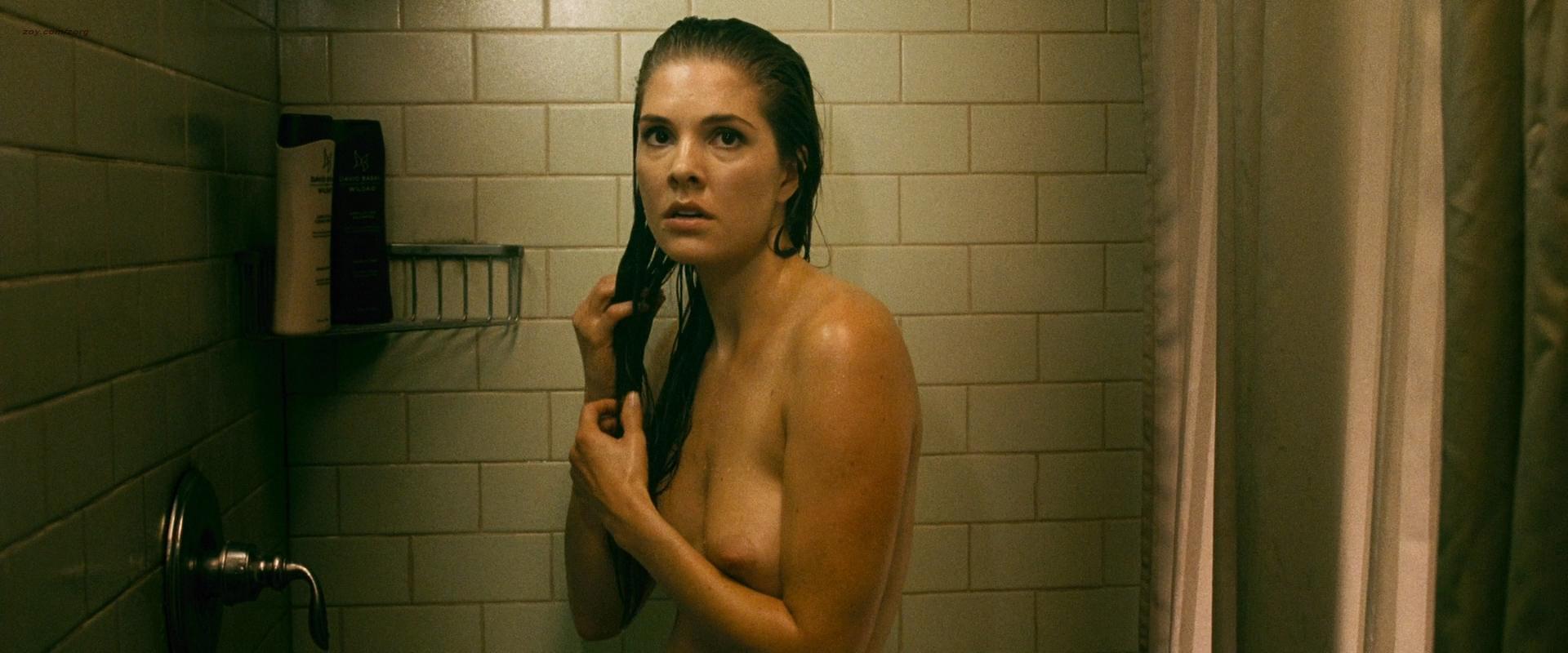 jamie nicole anderson nude pics