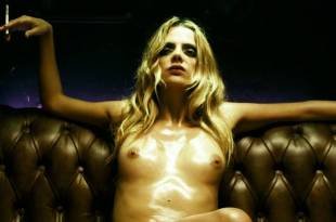 Macarena Gomez nude topless and sex Blanca Suarez hot and others nude in – Neon Flesh (2010) hd720p