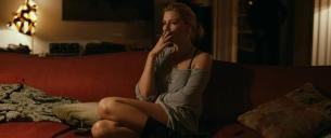 Miriam Giovanelli nude and hot sex in Gli Sfiorati (2011).1