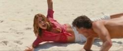 Nicky Whelan nude topless Alexandra Daddario hot - Hall Pass (2011) hd1080p (12)