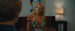 Nicky Whelan nude topless Alexandra Daddario hot - Hall Pass (2011) hd1080p (1)