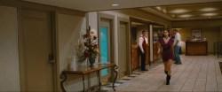 Nicky Whelan nude topless Alexandra Daddario hot - Hall Pass (2011) hd1080p (16)