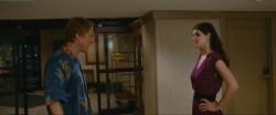 Nicky Whelan nude topless Alexandra Daddario hot - Hall Pass (2011) hd1080p (15)