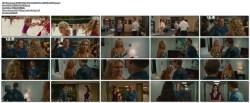 Nicky Whelan nude topless Alexandra Daddario hot - Hall Pass (2011) hd1080p (13)