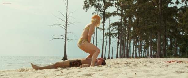 Nicole Kidman hot, sexy and wild sex doggystyle - The Paperboy (2012) HD 1080p (6)
