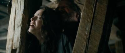 Roxane Mesquida naked and threesome sex from - Sennentuntschi (2010) HD 1080p BluRay (12)