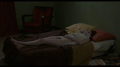 Roxane Mesquida nude and near explicit sex in - A ma soeur! aka Fat Girl (2001) hd1080p (2)