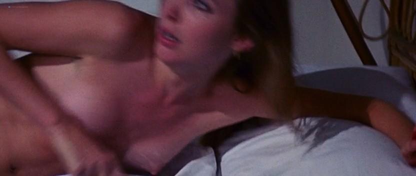 Sherry Buchanan nude Florinda Bolkan nude too in - La settima donna (IT-1978) (11)