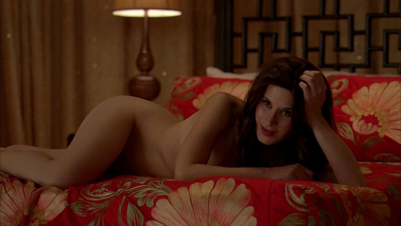 Good idea Valentina cervi nude