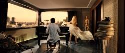 Laetitia Casta nude topless, Lucy Gordon hot, Ophélia Kolb nude - Gainsbourg Vie heroique (FR- 2010) hd1080p (24)