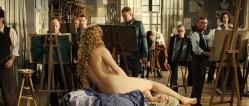 Laetitia Casta nude topless, Lucy Gordon hot, Ophélia Kolb nude - Gainsbourg Vie heroique (FR- 2010) hd1080p (19)