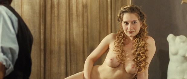 Laetitia Casta nude topless, Lucy Gordon hot, Ophélia Kolb nude - Gainsbourg Vie heroique (FR- 2010) hd1080p (16)