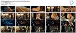 Laetitia Casta nude topless, Lucy Gordon hot, Ophélia Kolb nude - Gainsbourg Vie heroique (FR- 2010) hd1080p (28)