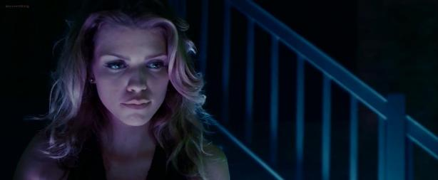 AnnaLynne McCord sexy stripper - Officer Down (2013) hd720p