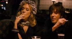 Chloe Sevigny naked sex and smoking fetish – Mr. Nice (2010) hd720p (2)