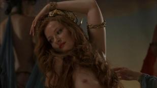 Gretchen Mol all naked and sex - Boardwalk Empire s01e04,e06,e09 hdtv 720p