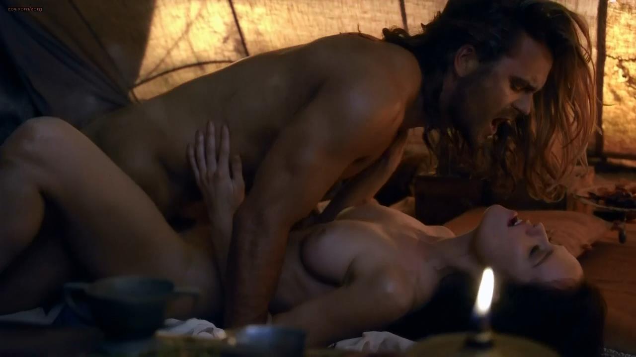 Gladiator Porn Videos  Pornhubcom