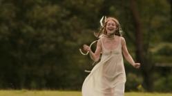 Hera Hilmar nude topless - Da Vinci's Demons (2013) s1e1 hd720p1