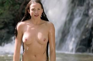 Kate Groombridge nude Elisabetta Canalis, Chiara Gensini, Silvia Colloca all nude – Virgin Territory (2007) HD 1080p
