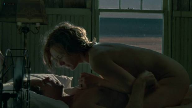 Kate Winslet all naked and sex - Mildred Pierce S1E1-E5 hd1080p (10)