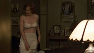 Kate Winslet all naked and sex - Mildred Pierce S1E1-E5 hd1080p (5)