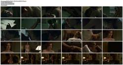 Kate Winslet all naked and sex - Mildred Pierce S1E1-E5 hd1080p (1)