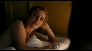 Kate Winslet nude bush and topless - The Reader (2008) hd720/1080p (9)