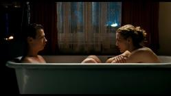 Kate Winslet nude bush and topless - The Reader (2008) hd720/1080p (8)