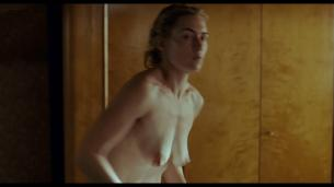 Kate Winslet nude bush and topless - The Reader (2008) hd720/1080p (6)