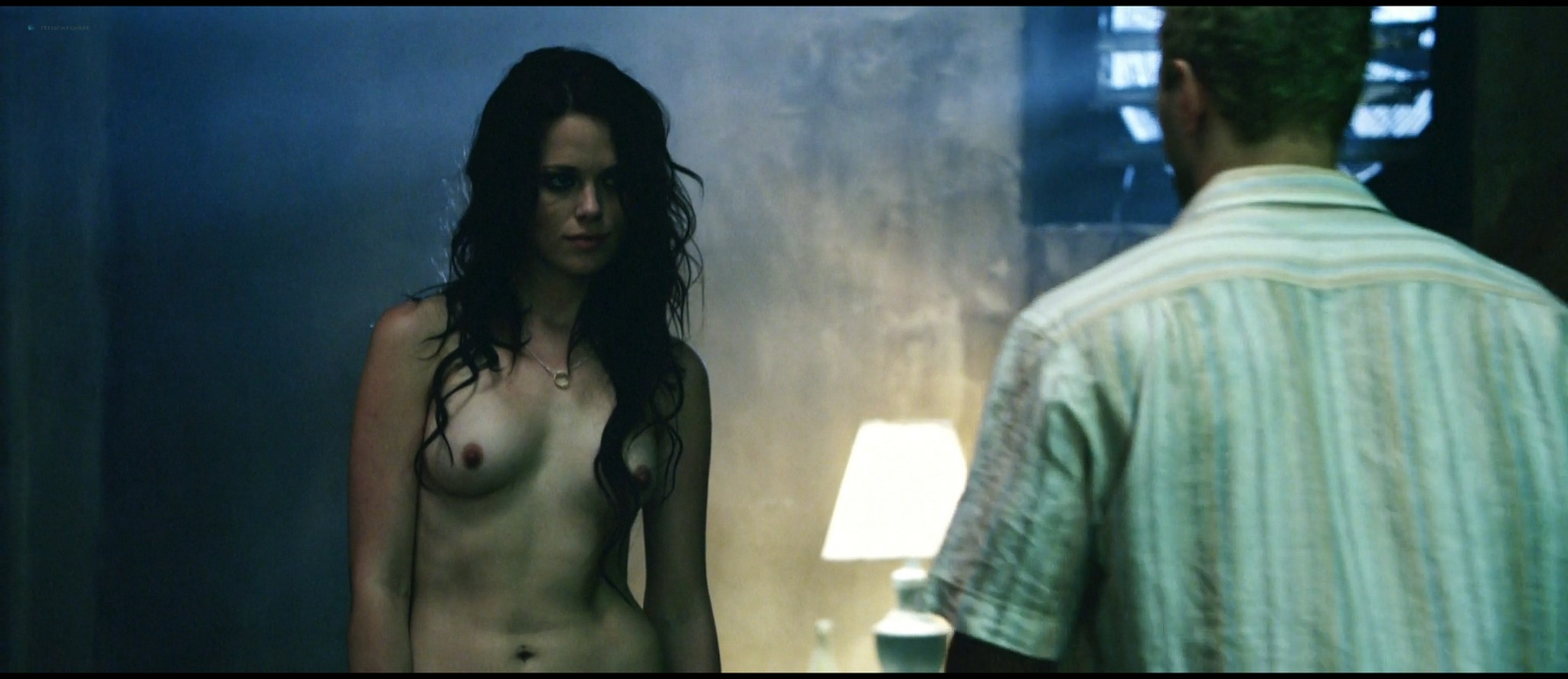 Katia Winter full frontal naked in - Arena (2010) HD 1080p WEb (12)