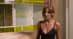Kelly Reilly nude topless sexy lingerie - Les poupées russes (2005) hd720pKelly Reilly nude topless sexy lingerie - Les poupées russes (2005) hd720p