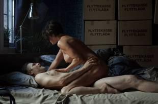 Lene Nystrom naked and hot sex - Varg Veum - Svarte far (2011) hd 720p (5)