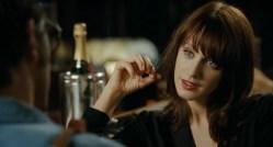 Ludivine Sagnier nude topless hot sex - Mesrine Public Enemy No 1 (FR-2008) hd1080p BluRay (7)
