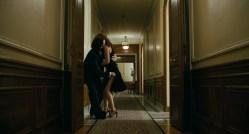Ludivine Sagnier nude topless hot sex - Mesrine Public Enemy No 1 (FR-2008) hd1080p BluRay (10)