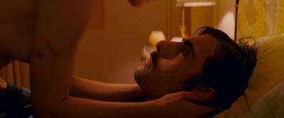 Natalie Portman butt naked - Hotel Chevalier (2007) hd1080p