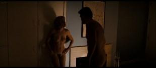 Radha Mitchell nude full frontal, Alexa Davalos full-frontal - Feast Of Love (2007) HD 1080p BluRay