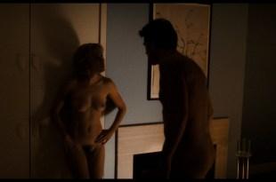 Radha Mitchell nude full frontal, Alexa Davalos full-frontal - Feast Of Love (2007) HD 1080p BluRay (5)