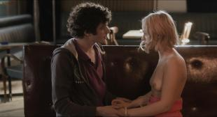 Sara Forestier nude topless - Tele Gaucho (2012) hd1080p