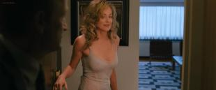 Sharon Stone sexy cleavage - The Burma Conspiracy (2011) hd1080p