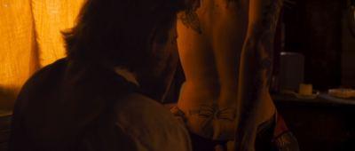 Veerle Baetens nude and sex - The Broken Circle Breakdown (BE-2012) HD 1080p BluRay (12)