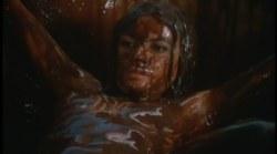 Carole Laure nude explicit oral sex - Sweet Movie (1974) 480p DVDrip (10)