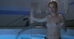 Charlize Theron nude sex and nude skinny dipping - Reindeer Games (2000) HD 1080p BluRay (6)