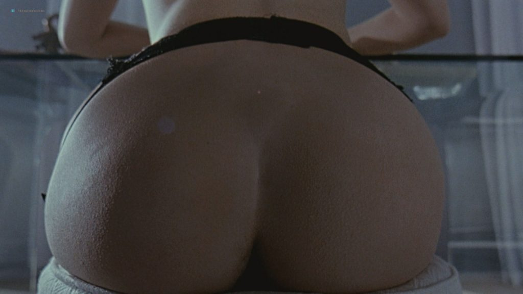 Claudia Koll nude ass bush and explicit - All Ladies Do It (1992) HD 1080p BluRay (18)