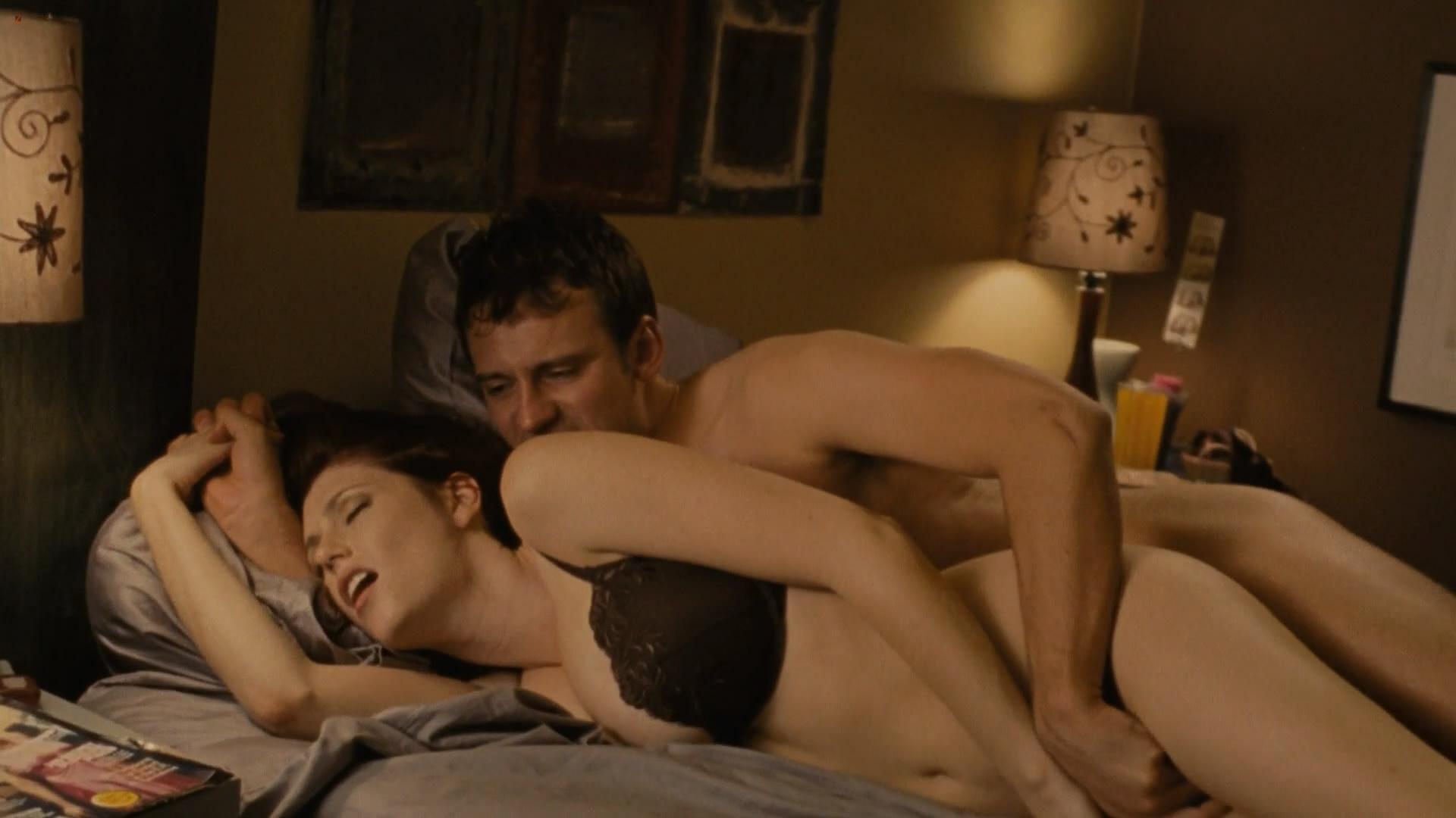 Latina midget porn