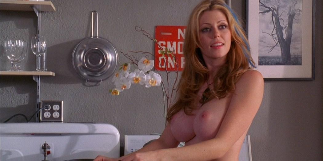 Diora Baird nude topless and hot sex Carmen Electra sexy - Hot Tamale (2006) HD 1080p WEB (18)