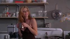 Diora Baird nude topless and hot sex - Hot Tamale (2006)