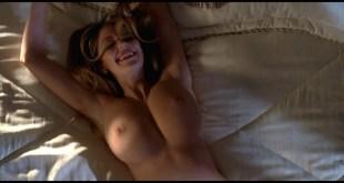 Diora Baird nude topless huge boobs others nude too - Wedding Crashers (2005) HD 1080p BluRay (8)