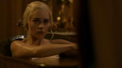 Carice van Houten nude topless butt and hot sex - Game of Thrones s3e8 hd1080p (19)