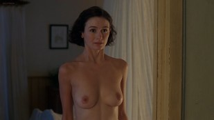 Emily Mortimer nude topless and Jessica Alba not nude hot and sexy  - The Sleeping Dictionary (2003) HD 1080p