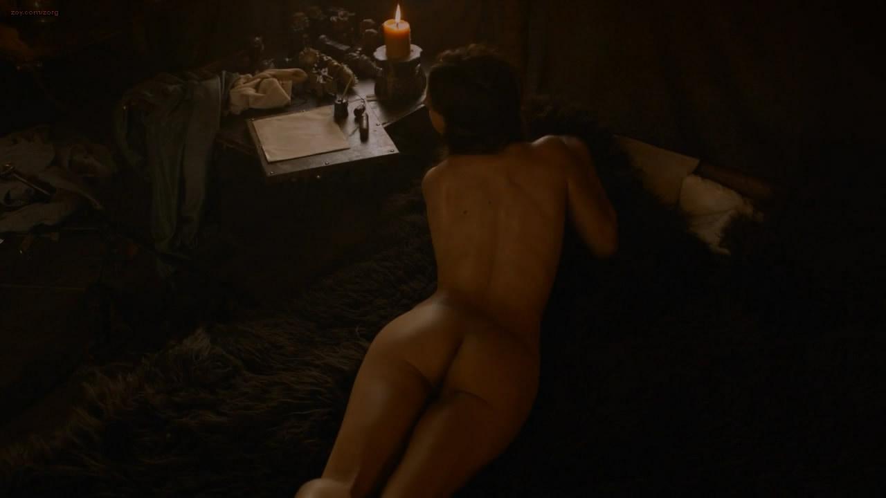 butt sex game